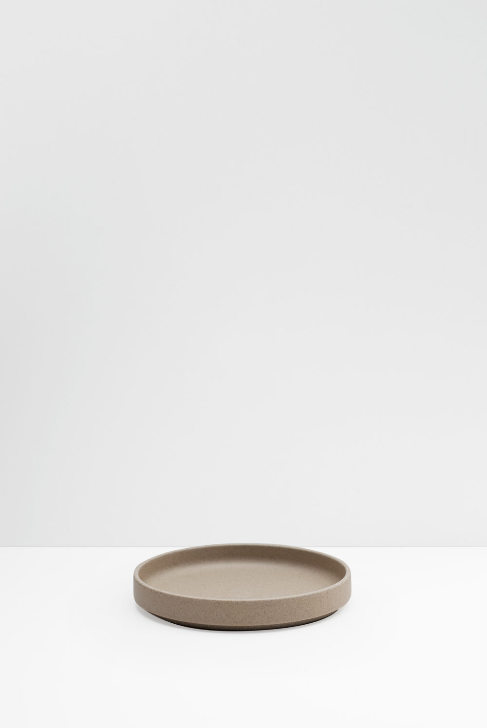 Hasami Porcelain side plate