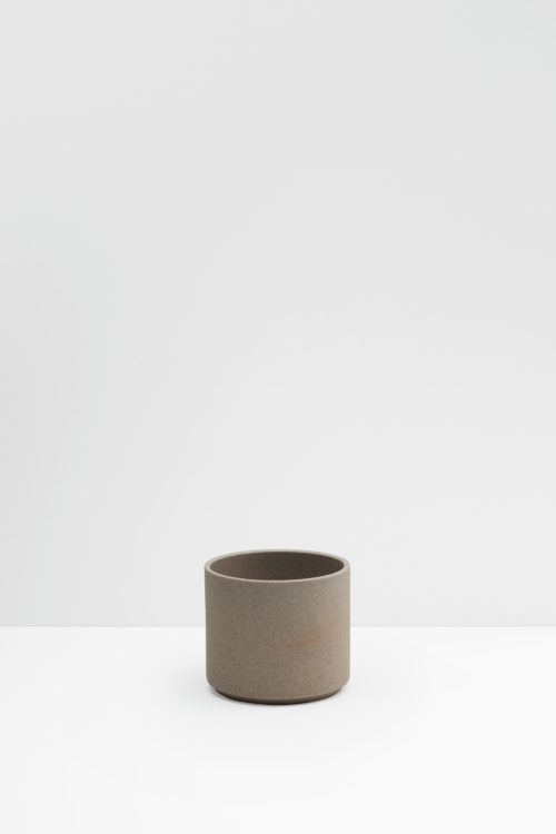 Hasami Porcelain Coffee Cup