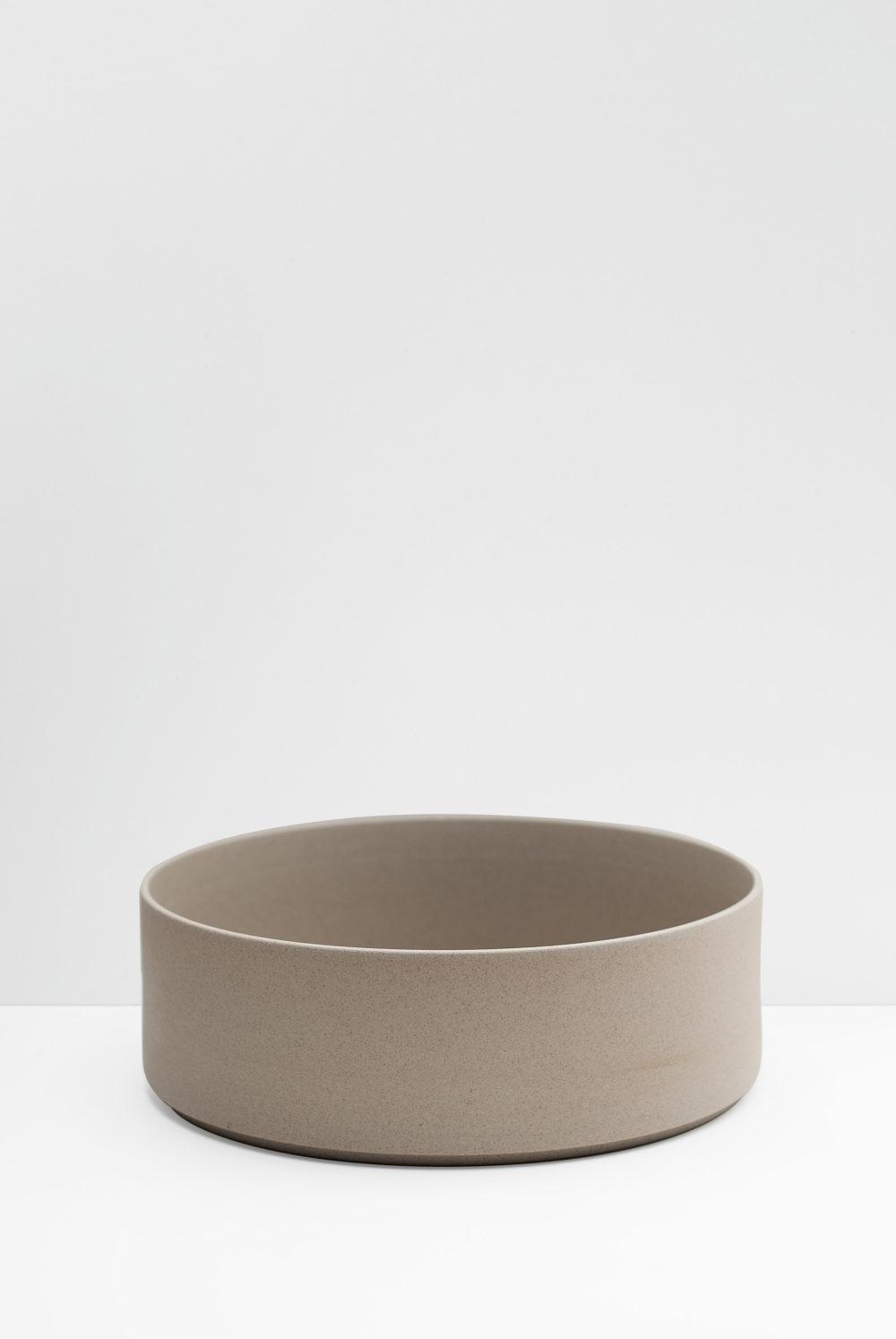 Hasami Porcelain serving bowl