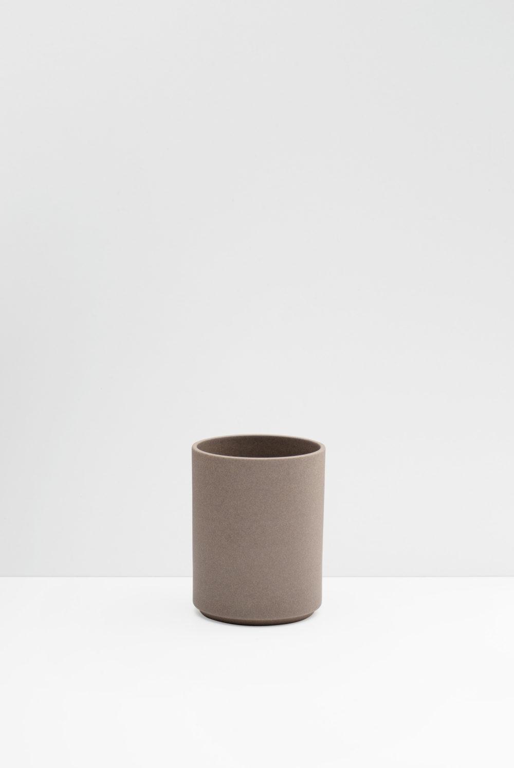 Hasami Porcelain utensil holder