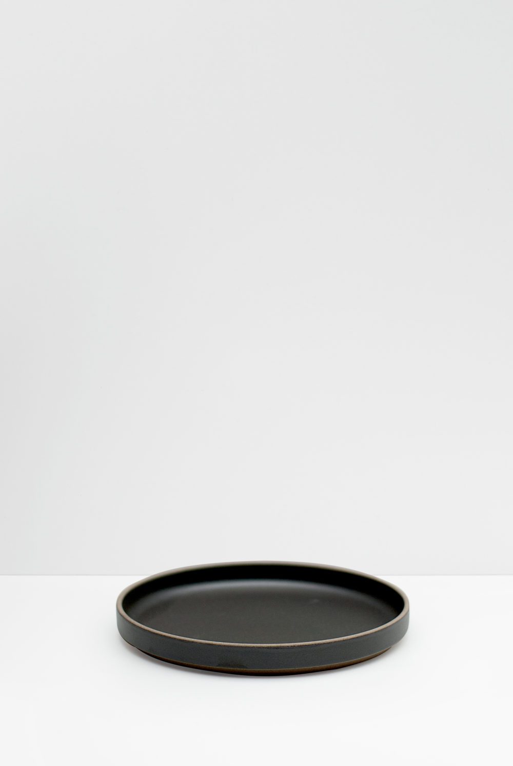 Hasami Porcelain appetizer plate