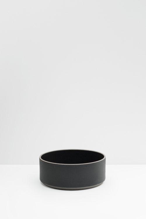 Hasami Porcelain small bowl
