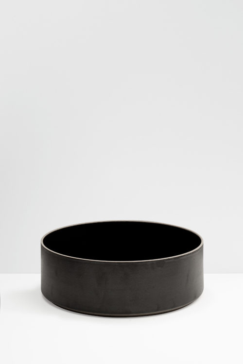 Hasami Porcelain Serving bowl