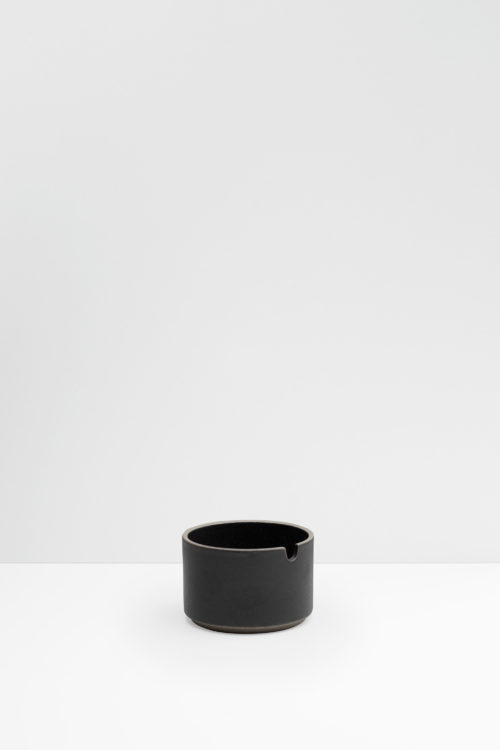 Hasami Sugar Bowl