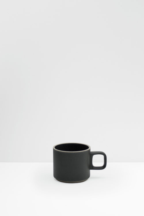 Hasami Porcelain Coffee Mug Small