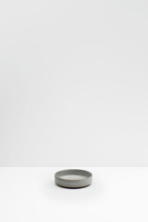 Hasami Porcelain coaster
