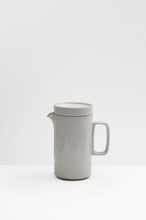 Hasami Porcelain Tea Pot