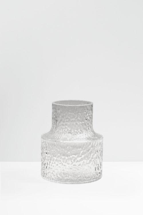 Kolonn vase