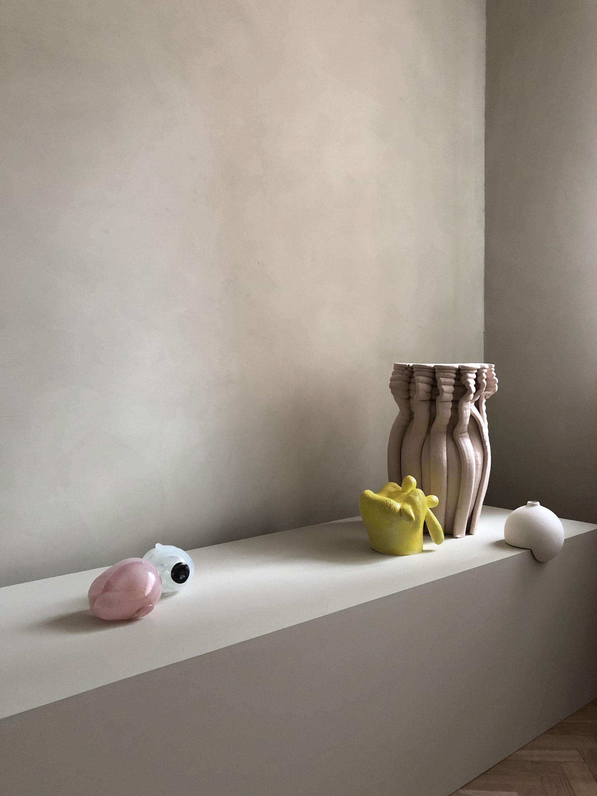 Stockholm Design Week 2020