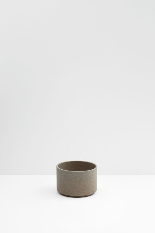 Hasami Porcelain Low Cup