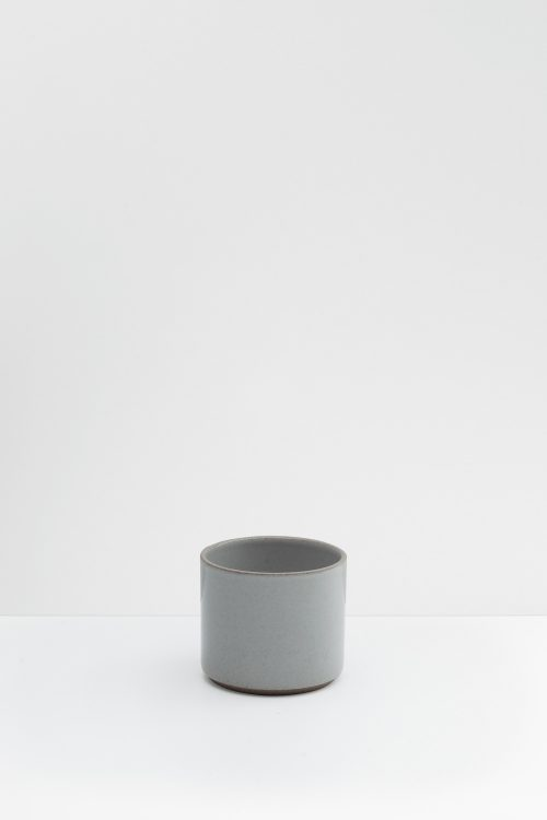 Hasami Porcelain coffe or tea cup