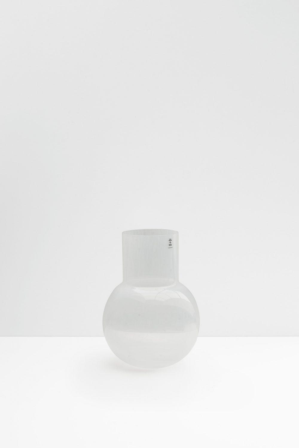 Pallo Junior Vase