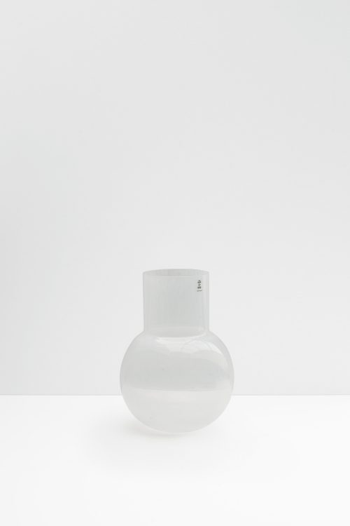 Pallo Junior Vase