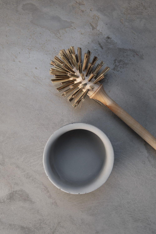 Iris Hantverk Toilet Brush Replacement