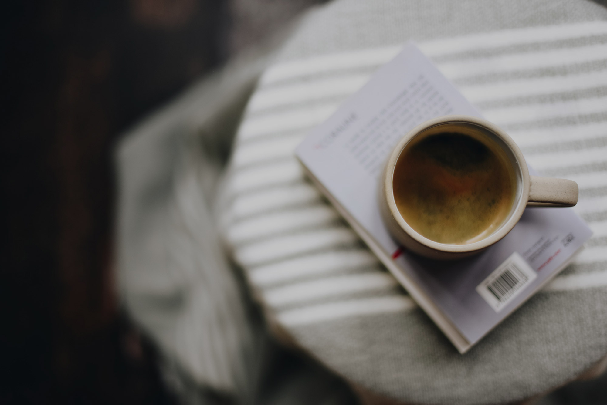 Best Winter Reads